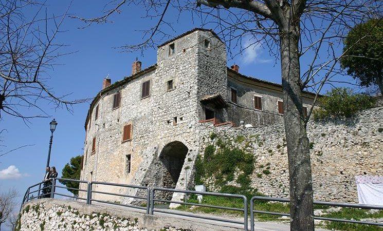 Boville Ernica - Frosinone - Ciociaria - Basso Lazio